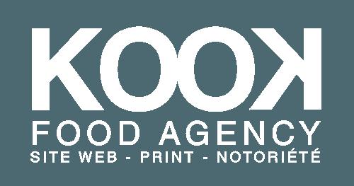 Kook Agency