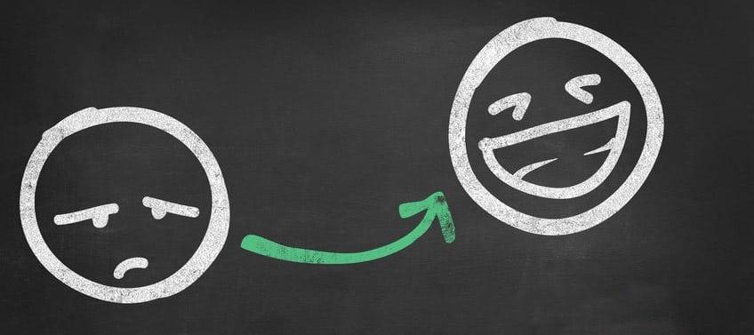 Comment lutter contre les avis négatifs?