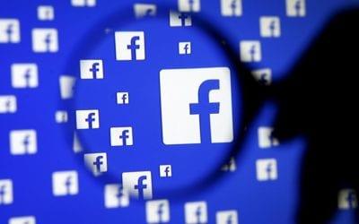 15 idées de posts pour animer la page Facebook de son restaurant